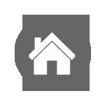 domy jednorodzinne