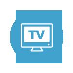 instalacje telewizyjne antenowe