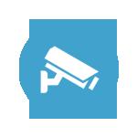 monitoring wizyjny cctv